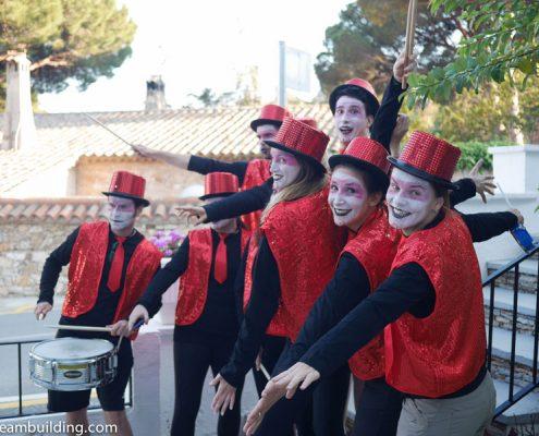 Circo-del-Sol-Team-Building-11