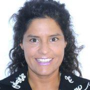 Elena Carbarllo Estruch