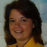 Gabriela Iacobino