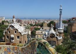 Actividades para empresas Barcelona